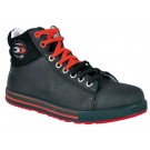 CHAUSSURE SECURITE HAUTE S3 STEAL