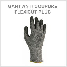 gants anti coupures protection des mains protect homs epi. Black Bedroom Furniture Sets. Home Design Ideas