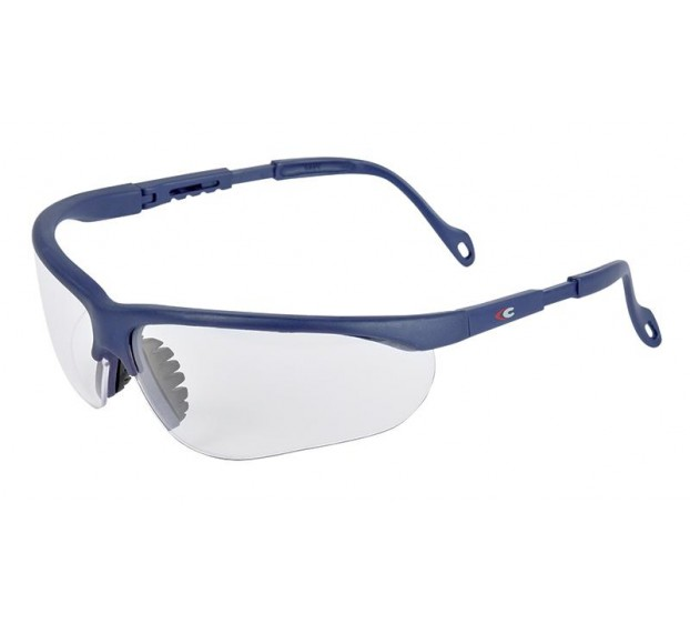 LUNETTES PROTECTION WAVY