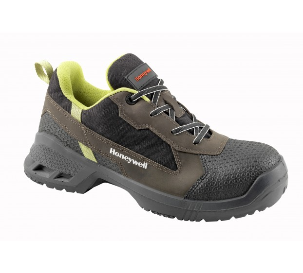 CHAUSSURES BASSES SPRINT P.35 A 49