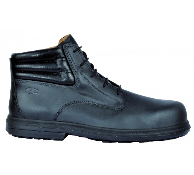 CHAUSSURES TORBAY S3 SRC