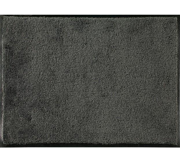 TAPIS CONFORT GRIS 120 x 240 cm
