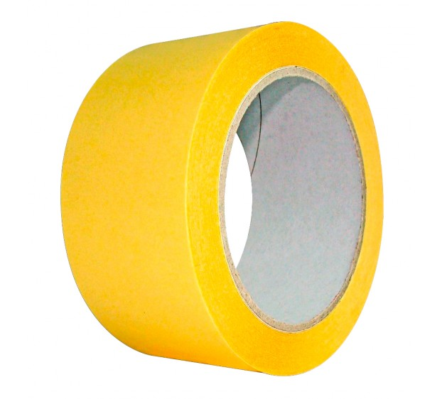 ADHESIF DOUBLE FACE 50 MM X 25 M