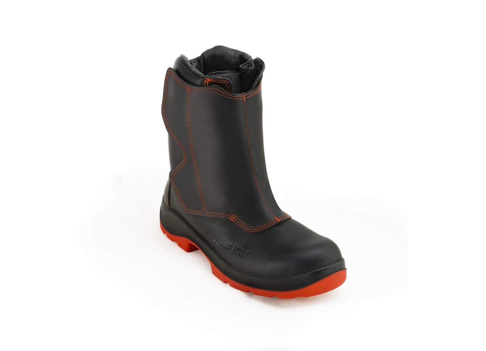 Chaussures - Haute-tops Et Baskets Bucheron WK2y8