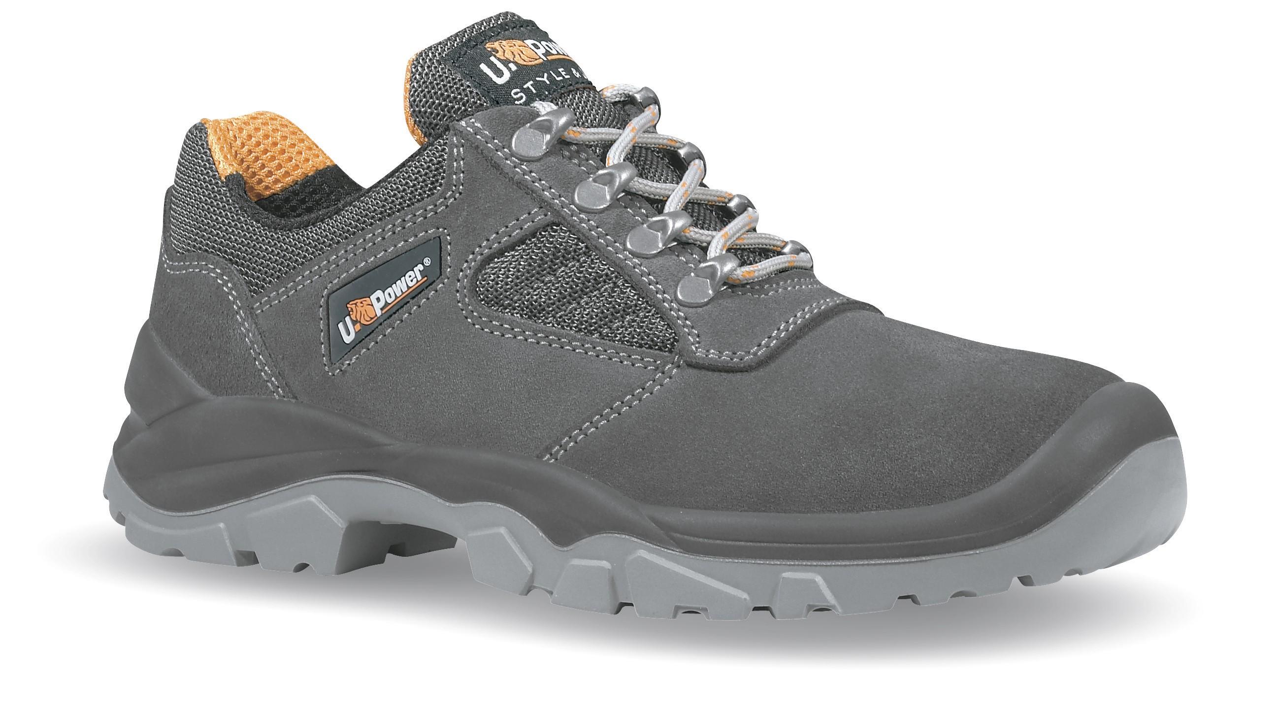 Basses Tudor Ref4ci0203 Sécurité De Chaussures S1p Src 35RjcLqA4