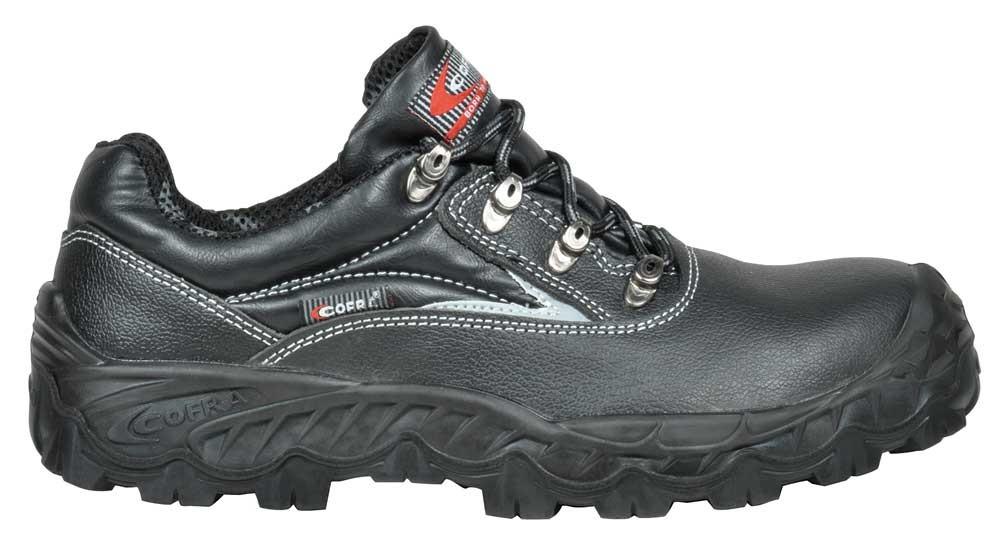 Celtic Ref4ci0891 New Sécurité Chaussures De Basse S3 80kOnPXNwZ