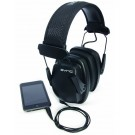 CASQUE ANTI-BRUIT SYNC