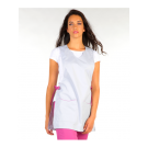 CHASUBLE LILLY GRIS PERLE