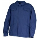 BLOUSON DE TRAVAIL BATTLE DRESS NAVY
