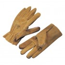 GANTS DE MANUTENTION ECO 25 KEV
