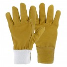 GANTS DE MANUTENTION EPS 7 BP