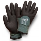GANTS ANTI-FROID/HIVER WINTERSAFE