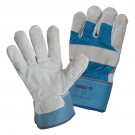 GANTS DE MANUTENTION 501 SRS