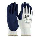 GANTS 31-632R DARK BLUE