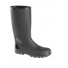 BOTTES SECURITE DECONTAMINABLE NRBC