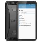 GSM ATI-3540
