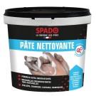 PATE NETTOYANTE