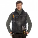 Body Warmer multipoches Expert Pro