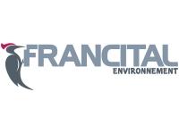 Francital