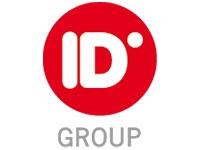 ID Group