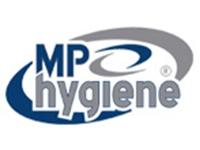 MP Hygiène