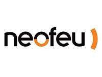 Neofeu