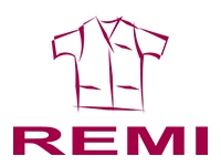 Remi Confection
