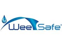 WeeSafe
