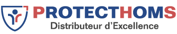 Protecthoms | Distributeur d'Excellence